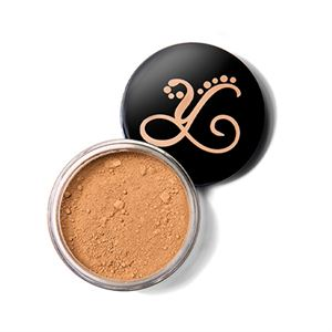 Picture of Gorgeous™ Foundation - 8 grams
